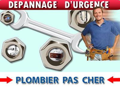 Plombier Beauvais 60000